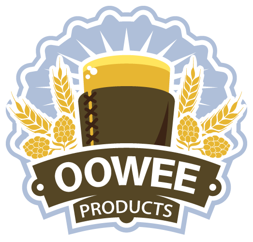 Oowee Products