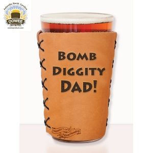 Dad - bomb