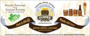 Oowee-Banner-2013-FINAL_O