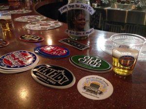 rate beer, oskar blues