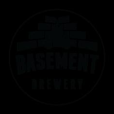 Basement Brewery