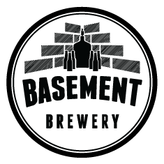 Basement Brewery