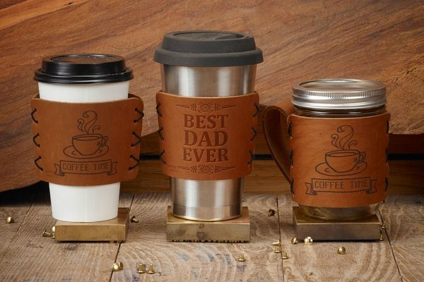 Great Gift for Coffee Lovers