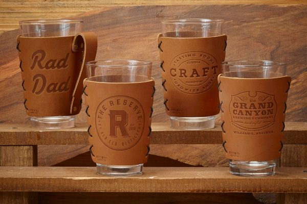Great Gift for Beer Lovers
