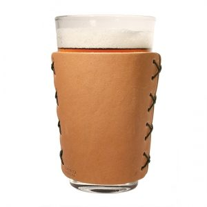 Pint Holder:  Custom