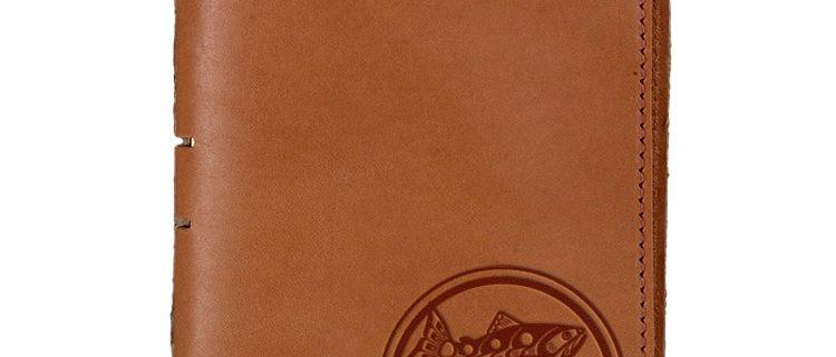 Passport Notepad: VA is for Lovers
