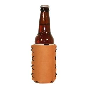 Bottle Holder: Custom