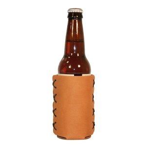 Bottle Holder: Custom