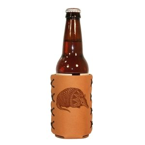 Bottle Holder: Armadillo