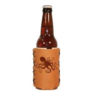 Bottle Holder: Octopus