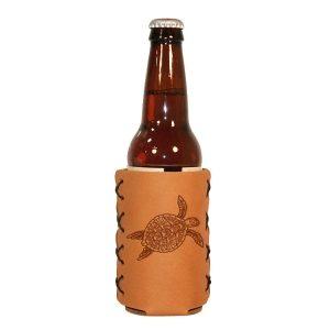 Bottle Holder: Sea Turtle