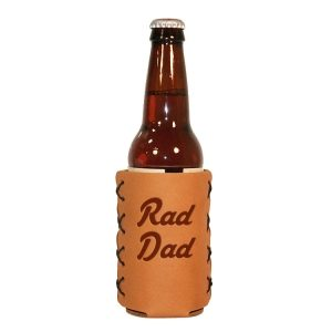 Bottle Holder: Rad Dad