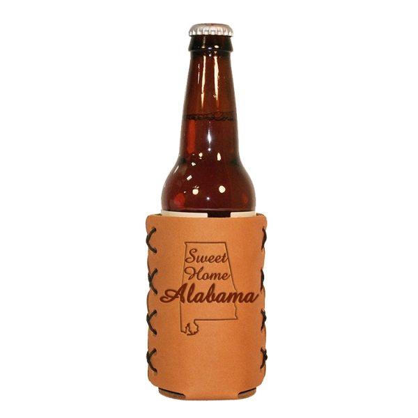 Bottle Holder: Sweet Home AL
