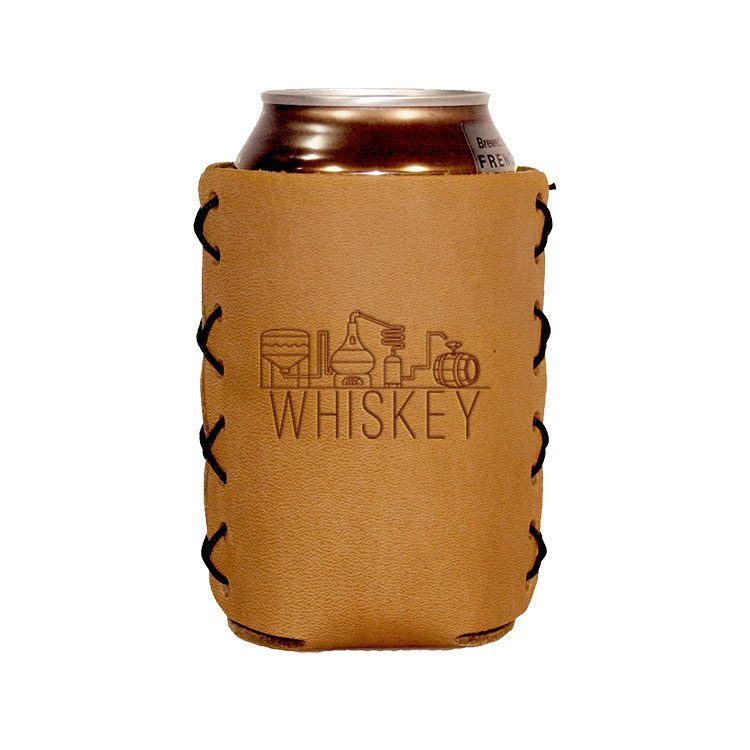 Image result for bottle and can holder