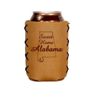 Can Holder: Sweet Home AL