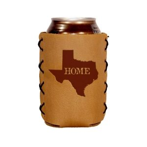 Can Holder: TX Home
