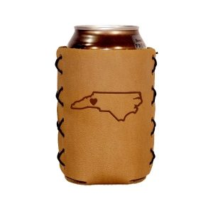 Can Holder: WNC Heart