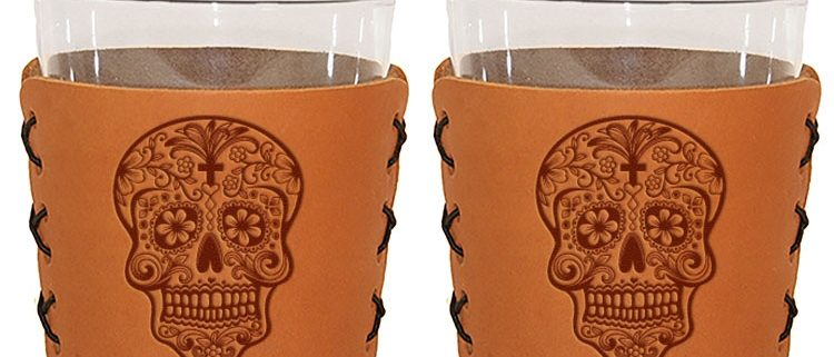 Highball Set of 2 with Glasses: Whiskey
