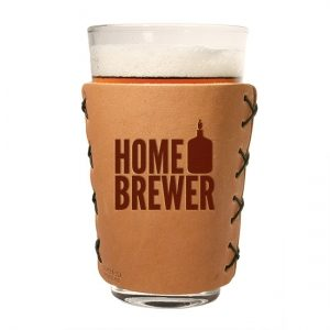 Pint Holder: Home Brewer