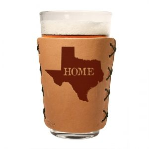 Pint Holder: TX Home