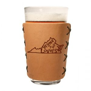 Pint Holder: VA is for Lovers