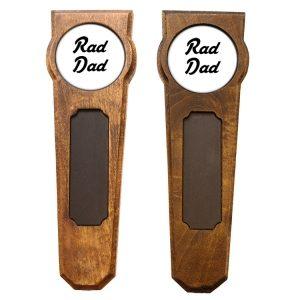 Original Homebrew Handle: Rad Dad