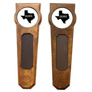 Original Homebrew Handle: TX Home