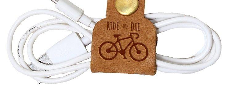 Tech Snap #C (Set of 2): Ride or Die