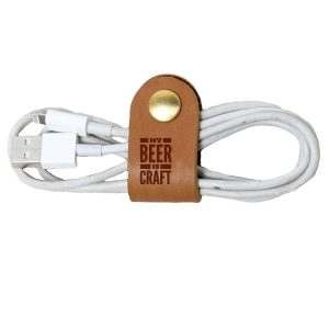 Tech Snap #D (Set of 2): My Beer is Craft