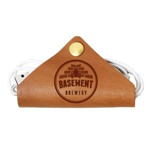 Tech Snap #B - Tech Nacho (Set of 2): Basement Brewery