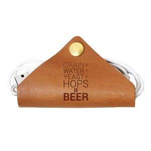 Tech Snap #B - Tech Nacho (Set of 2): Beer Ingredients