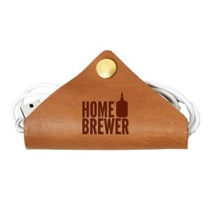 Tech Snap #B - Tech Nacho (Set of 2): Home Brewer