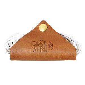 Tech Snap #B - Tech Nacho (Set of 2): Whiskey