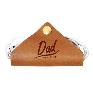 Tech Snap #B - Tech Nacho (Set of 2): Dad Since