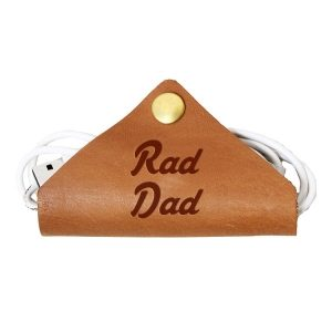 Tech Snap #B - Tech Nacho (Set of 2): Rad Dad