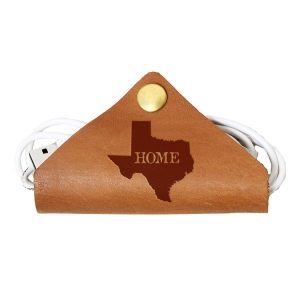 Tech Snap #B - Tech Nacho (Set of 2): TX Home