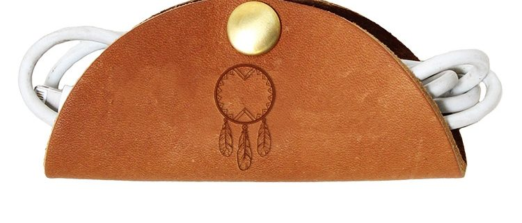 Tech Snap #A - Tech Taco (Set of 2): Dream Catcher