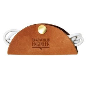Tech Snap #A - Tech Taco (Set of 2): Trust Me ... Engineer