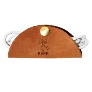Tech Snap #A - Tech Taco (Set of 2): Beer Ingredients