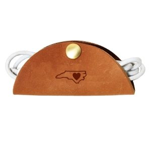 Tech Snap #A - Tech Taco (Set of 2): NC Heart
