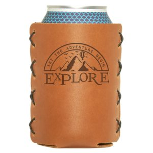 Can Holder: Explore