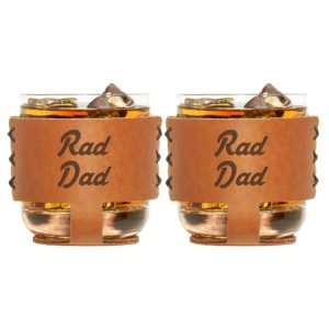 Rocks Set: Rad Dad
