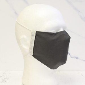 Oowee Face Mask - Filter Pocket