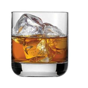 Rocks Glass set of 2 by SCHOTT-ZWIESEL
