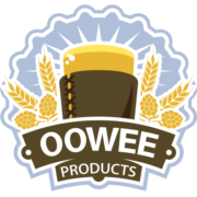 Oowee Products